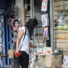 Colombo's second hand book shops (Chandani's Blog – 2012/06/01)