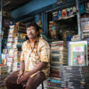 As Gentrification Encroaches, Owners of Colombo's Secondhand Bookshops Hope Next Chapter is Cheery (Global press JOURNAL – September 24, 2014)